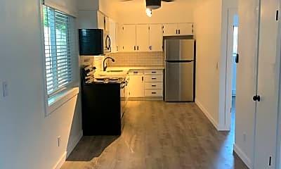 Kitchen, 830 SE 42nd Ave, 1