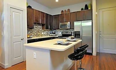 Kitchen, 77019 Properties, 0