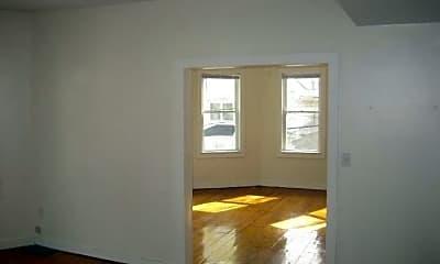 Bedroom, 16 Kidder Ave, 2