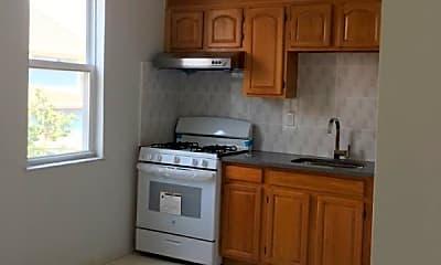 Kitchen, 1237 83rd St, 0