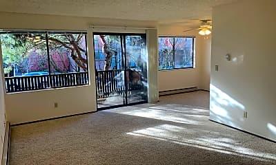 Living Room, 6568 4th Ave NE, 1