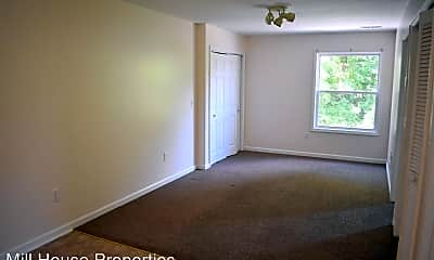 Living Room, 121 Citadel Dr, 1