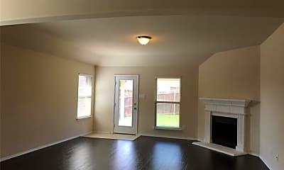 Living Room, 1273 Lasso Dr, 1