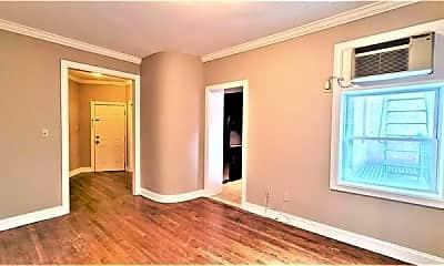 Bedroom, 151 Sip Ave 21, 0