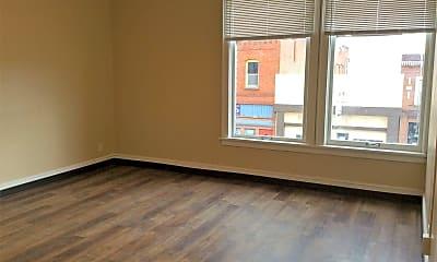 Living Room, 214 Fir St, 0
