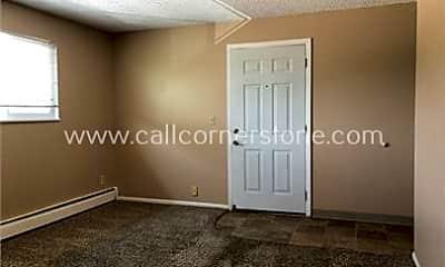 Bedroom, 1165 Chiricahua Loop, 1