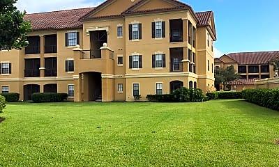 Delano Apartments At Cypress Creek, 0