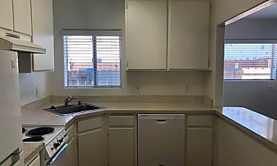 Kitchen, 2927 Fourth Ave, 1