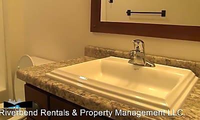 Bathroom, 6250 Aspen Meadow Ct, 2