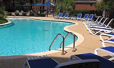 Resort at 925 Main, 1