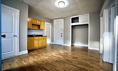Kitchen, 79 W 18th St, 0