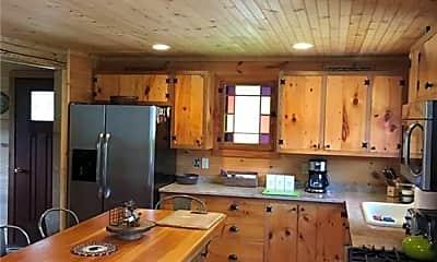 Kitchen, 35 Ohara Ln, 1