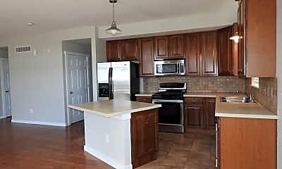 Kitchen, 10333 E 26th Ave, 1