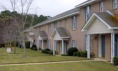 Bellwood Townhomes, 0
