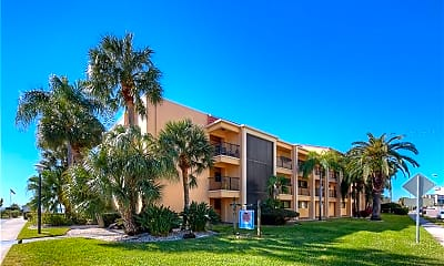 Building, 845 S Gulfview Blvd 312, 0