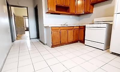 Kitchen, 13 Bayside Pl, 1