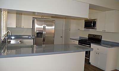 Kitchen, 248 W Kennedy Rd, 1