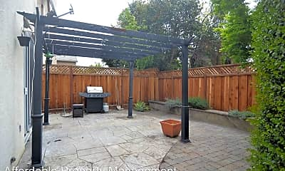 Patio / Deck, 362 Marquetry Ct, 2
