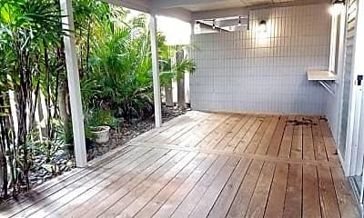 Patio / Deck, 237 Opihikao Way 1081, 1