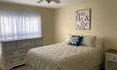 Bedroom, 212 16th St J, 0