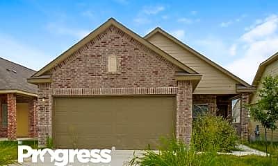 Building, 7234 Birch Stage, 0