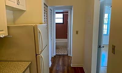 Bathroom, 3698 William Ave 1, 0
