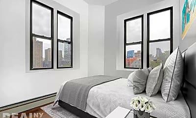 Bedroom, 106 Ridge St, 0