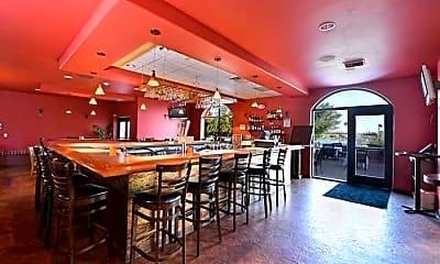 Luxury Resort Rentals - Furnished, 0