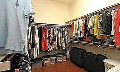 Bedroom, 1105 Elmgrove Ln, 2