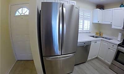 Kitchen, 4270 Castle Bridge 1714B1, 1