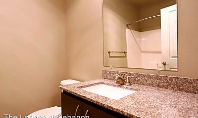 Bathroom, 300 Boulder Falls Dr., 1