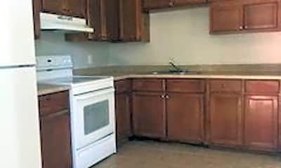 Kitchen, 1253 W Pierce St, 0