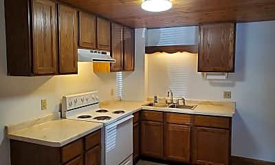 Kitchen, E6270 866th Avenue, 0