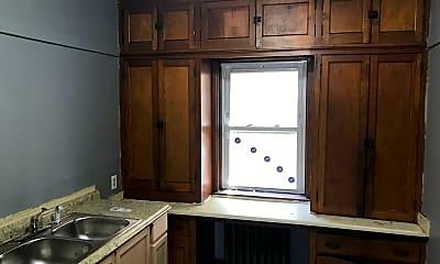 Kitchen, 4325 W Burleigh St, 2