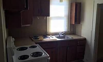 Kitchen, 627 Main St, 2