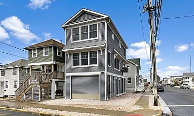 Building, 544 Brielle Rd, 0