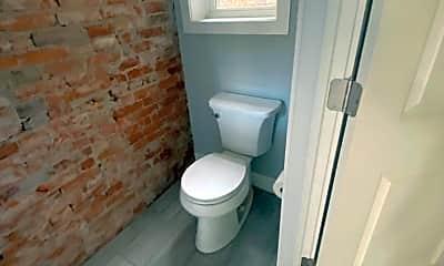 Bathroom, 1550 N Marston St, 0