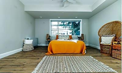 Bedroom, 10320 Westlake Dr E103, 2