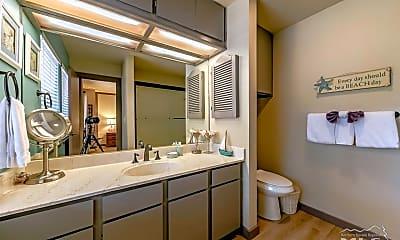 Bathroom, 600 US-50 60, 2