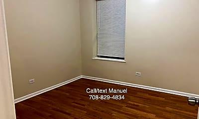 Bedroom, 1336 S Millard Ave, 1