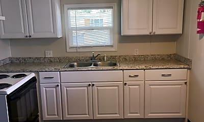Kitchen, 9890 US-12, 0