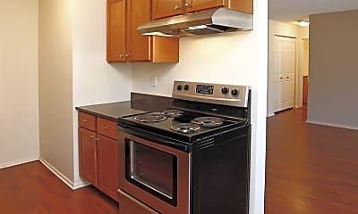 Kitchen, 2160 County Rd E, 2
