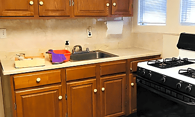 Kitchen, 150-11 10th Ave, 0