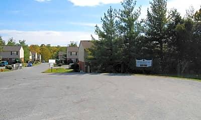 Whitestone Village(VA), 1