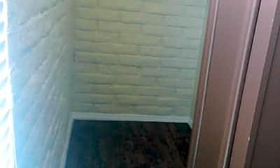 Bathroom, 825 S Telshor Blvd, 2