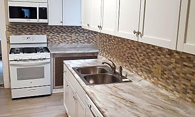 Kitchen, 2129 Perrysville Ave, 1