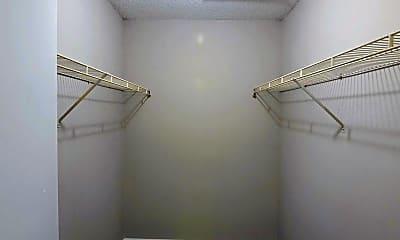 Storage Room, The Waverly, 2