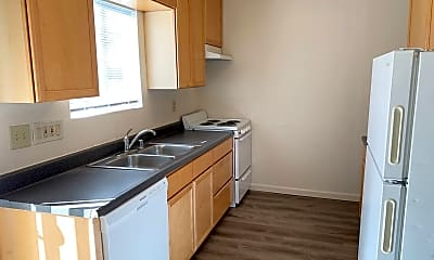 Kitchen, 602 McConnell Ave, 0
