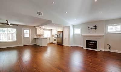 Living Room, 14897 Morningside Dr, 1
