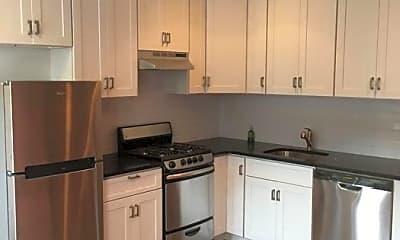 Kitchen, 217 E 88th St, 0